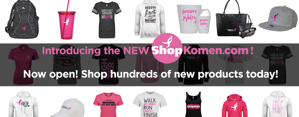 01112016_shop-komen-launch