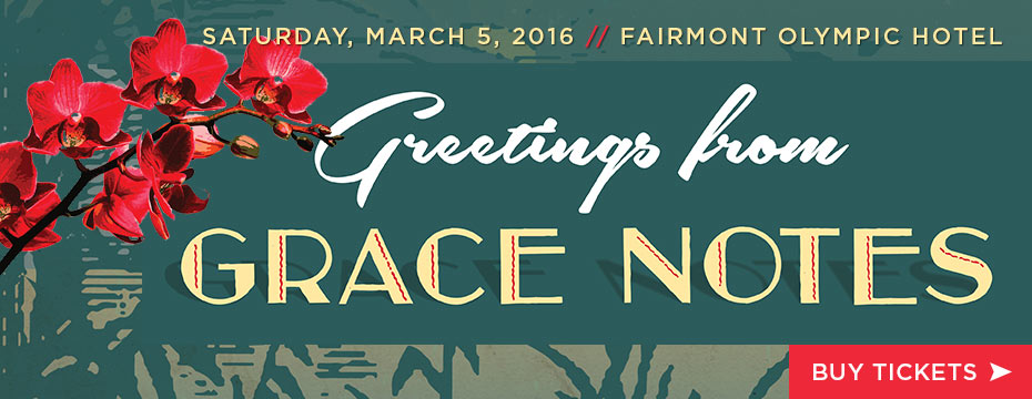 2016_Grace-Notes_homepage-banner