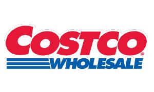 Costco-Wholesale_Platinum Sponsor