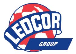 Ledcor-Group_Gold Sponsor