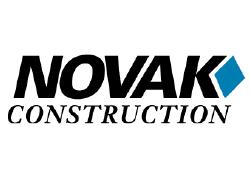 Novak-Construction_Gold Sponsor