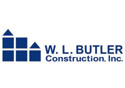 WL-Butler_Gold Sponsor