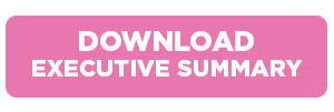 Download Executive Summary