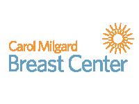 carol-milgard_Gold Sponsor