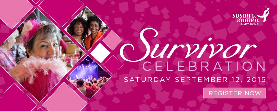 home-banner_2015-Survivor-Celebration_REGISTER-NOW_Komen-Puget-Sound-Homepage-Banner-Image
