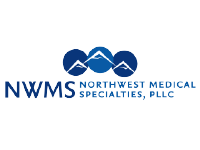 northwest-medical-specialties_Gold Sponsor