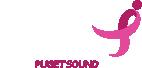 Susan G Komen® Puget Sound Logo