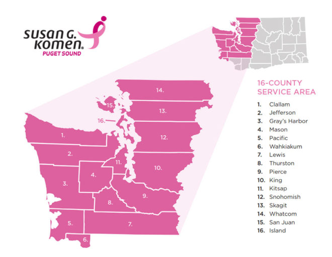 komen-puget-sound-16-county