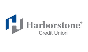 harborstone-credit-union