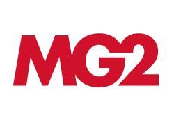 MG2_Gold Sponsor
