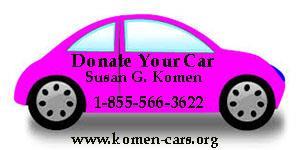 komen-cars-donation