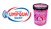 umpqua-ice-cream-huckleberry-cheesecake