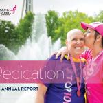 2014_Annual_Report-1