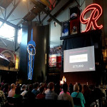 komen-puget-sound-impact-celebration-mohai_thumbnail
