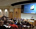 metastatic-conference_thumb