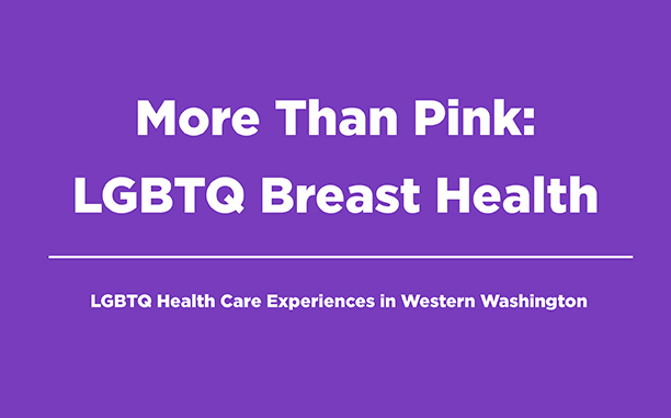 lgbtq-breast-health