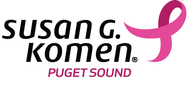 Susan G. Komen Announces $26 Million Investment in New Research to Find Solutions for Aggressive and Metastatic Breast Cancers, and to Help Communities Most at Risk