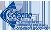 celgene-logo_6800.png